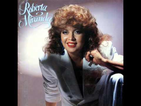 Baixar Roberta Miranda - Volume 2 (1987) - CD Completo