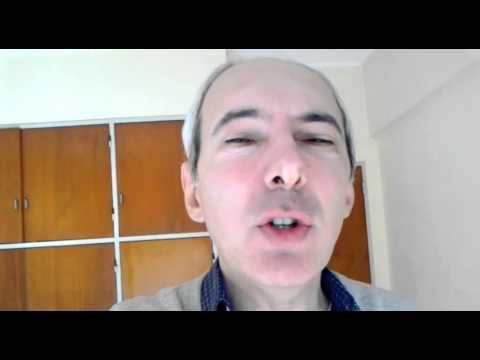 Ariel Brailovsky Membership Club   Testimonio Alejandro Digdanian