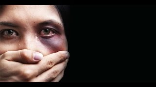 Women Against Violence (Short Film)