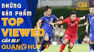 U23 Việt Nam vs U23 Thái Lan - SEA Games 28 | HIGHLIGHT