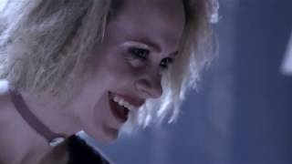 BEST OF SARAH PAULSON: American Horror Story Hotel [HD]