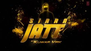 Sirra Jatt – Kuwar Virk Video HD