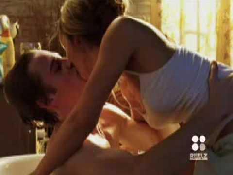 Jessica Alba Sex Awake 16