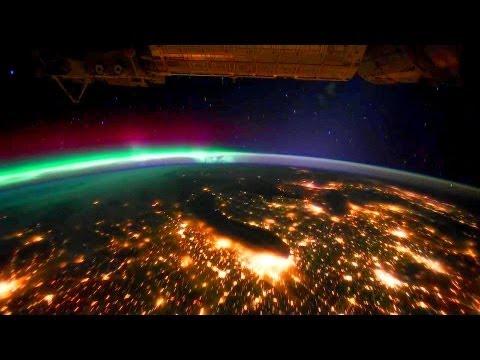 Baixar The XX - Intro (Extended Mix - NASA Ltd) [FULL HD]
