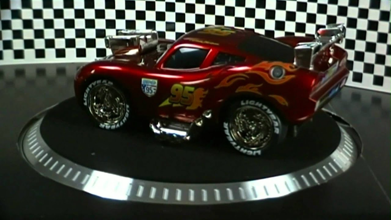 cars 2 movie lightning mcqueen youtube. Black Bedroom Furniture Sets. Home Design Ideas
