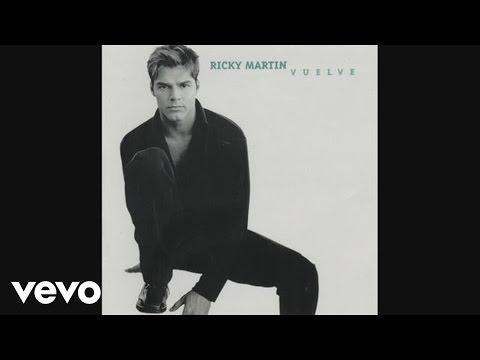 Ricky Martin - La Bomba (Official Audio)