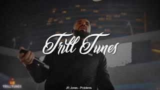 Drake - Worth It Ft. G-Eazy (NEW 2019)