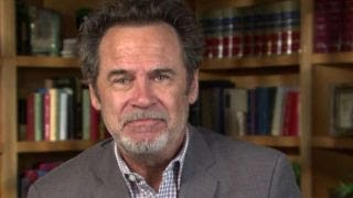 Rust belt guys are getting sick of being called stupid by Democrats: Dennis Miller