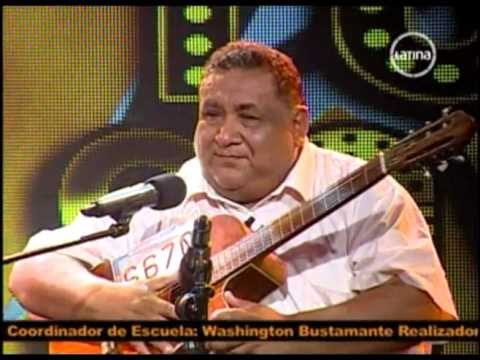 Yo soy Arturo Zambo Cavero/ - CHALACO SORPRENDE AL JURADO.  Casting zambo cavero Peru Yo soy junio