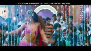 Shravani Subramanya - Aaklbenne - Kannada Movie Full Song Video | Ganesh | Amulya | V Harikrishna