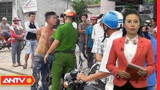 An ninh ngày mới hôm nay | Tin tức 24h Việt Nam | Tin nóng mới nhất ngày 21/02/2019 | ANTV