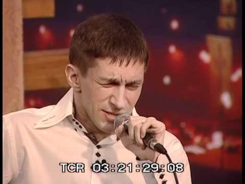 Владимир Бочаров-Братик