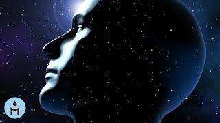 Sleep Music Delta Waves: Relaxing Music to Help you Sleep, Deep Sleep, Inner Peace Sounds ❀804N