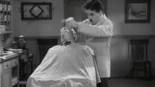 Charles Chaplin al compas de la música.wmv