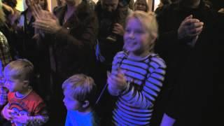 Bekijk video 2 van 42nd Street op YouTube