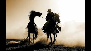 /best western movies of all time dark hourse top 10 cowboy movies