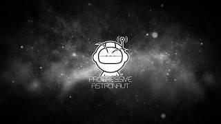 PREMIERE: Haze-M - Advika (Original Mix) [Eleatics Records]