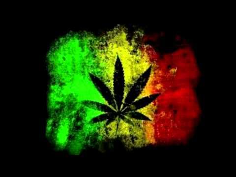 Reggae mix 2013 for Ganja Smoker !