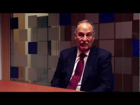 Entrevista al Dr. Miguel Casas. Catedrático de psiquiatría de la UAB