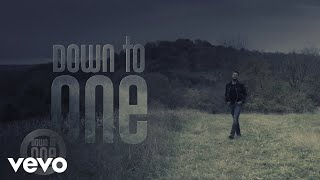 Luke Bryan - Down To One (Official Audio)
