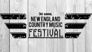 2017 NECM Festival Teaser
