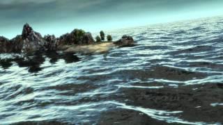 ANNO 2070 - Gamescom Teaser [UK]