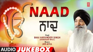 NAAD – BHAI HARJINDER SINGH (SRINAGAR WALE) Video HD