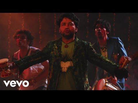 Tere Naina - Lyric Video | Kailasa Jhoomo Re | Kailash Kher
