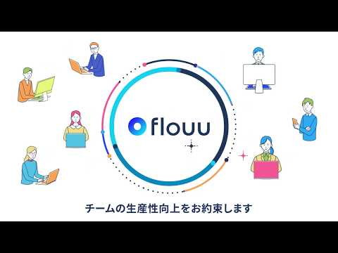 video flouu(フロー)