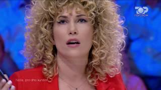 Top Show, 22 Maj 2018, Pjesa 2 - Top Channel Albania - Talk Show
