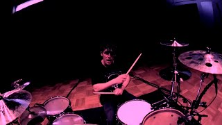 slipknot-the-negative-one-matt-mcguire-drum-cover.jpg