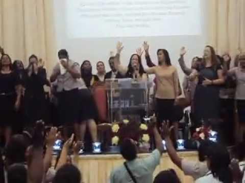 Baixar Noemi Nonato Passaro Ferido na CIBECARP 2012