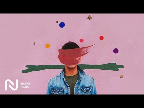 폴킴 (Paul Kim) - Wanna Love You - Full Audio, Lyric Video, ENG Sub