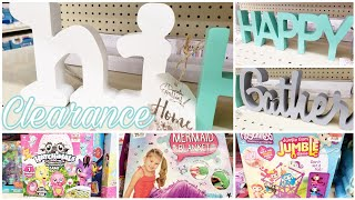BIG LOTS AMAZING CLEARANCE | SHOP WITH ME | 3/22/2019