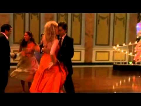 Dirty dancing 2 - Havana dance contest