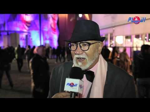 أحمد الناجي يكشف لـ