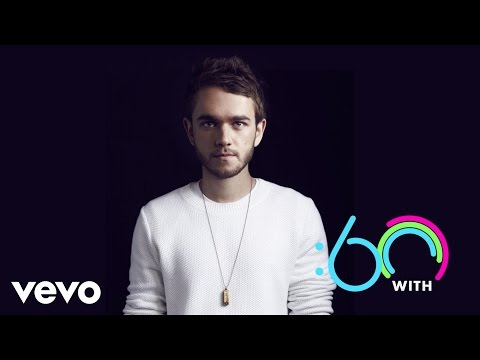 Zedd - :60 with
