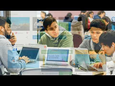 Gooru Math Learning Resources