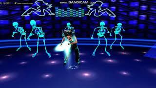 Omnia – Alien Intro Mix