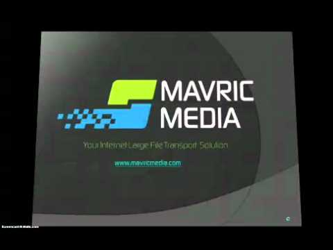 MAVRIC Media Inc  About Us information