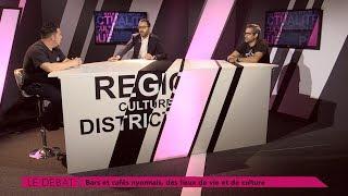 http://www.nrtv.ch/2018/05/31/le-debat-115/