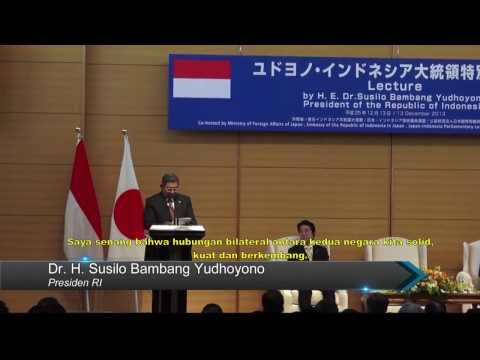 Sambangi Indonesia, Menlu Norwegia perkuat hubungan bilateral