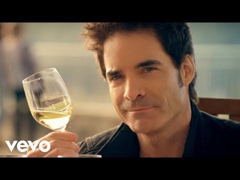 Train - Drive By (Official Music Video)