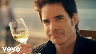 Train - Drive By (Video)