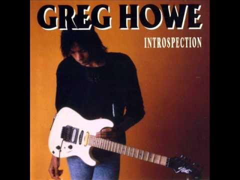 Baixar Greg Howe - Come And Get It [Audio HQ]