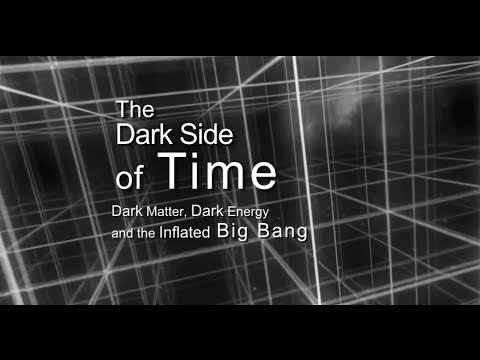 The Dark Side of Time