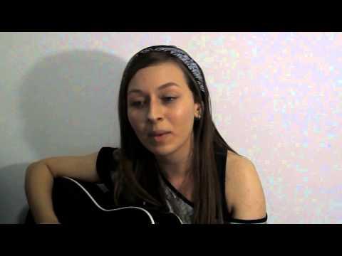 Baixar Quando você passa (Sandy) - cover Sofia Oliveira