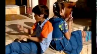 chiquititas-capitulo-53-completo-250913.jpg