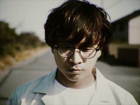 メメタァ - life goes on【OFFICIAL MUSIC VIDEO】
