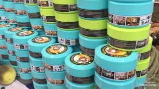 Chợ Viềng Phủ- Vụ Bản- Nam Định- Mùng 7 tháng Giêng Mậu Tuất
